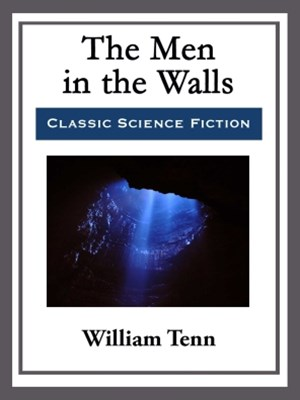 (ebook) The Men in the Walls