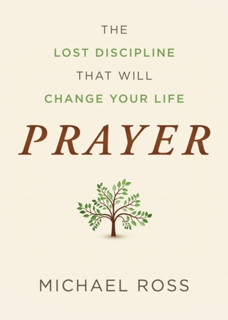 (ebook) Prayer