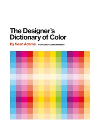 (ebook) The Designer's Dictionary of Color