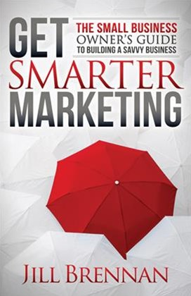 Get Smarter Marketing