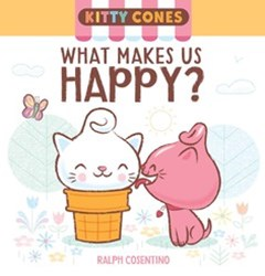 What Makes Us Happy?