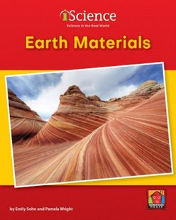 Earth Materials by Emily Sohn, Pamela Wright (9781684043781) - PaperBack - Non-Fiction