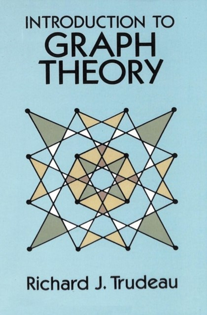 (ebook) Introduction to Graph Theory