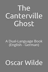 The Canterville Ghost by Franz Blei, Oscar Wilde (9781719835671) - PaperBack - Education Teaching Guides