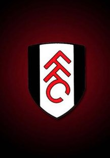 Fulham F.C.Diary by Darrell Butters (9781726393348) - PaperBack - Reference