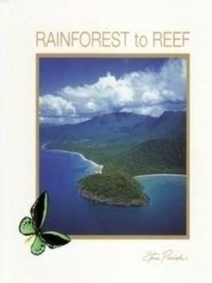 Rainforest to Reef