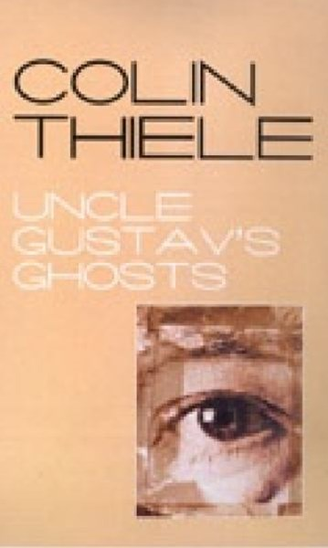 Uncle Gustav's Ghosts