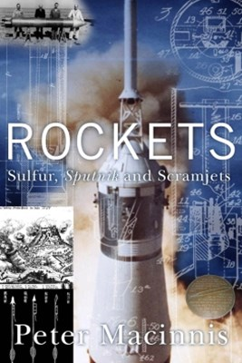 (ebook) Rockets
