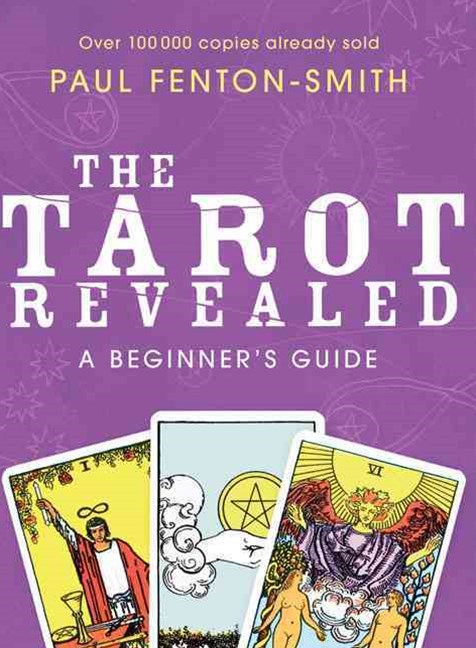 Tarot Revealed