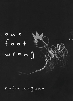(ebook) One Foot Wrong