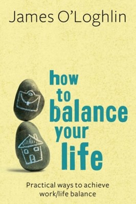 (ebook) How To Balance Your Life