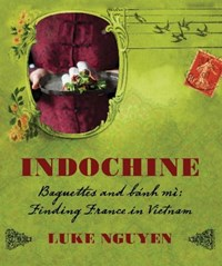 Indochine