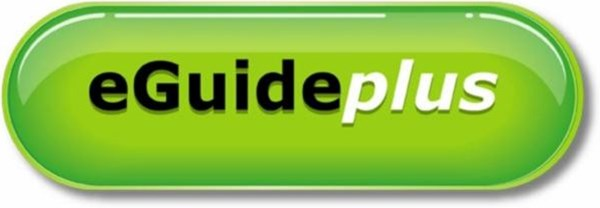 Maths Quest Maths a Year 12 for Queensland 2E eGuidePLUS (Registration Card)