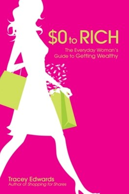 (ebook) $0 to Rich
