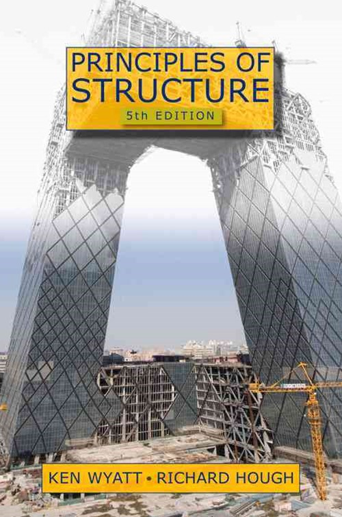 Principles of Structure