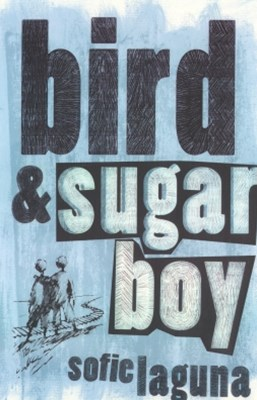 (ebook) Bird and Sugar Boy