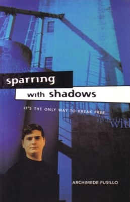 (ebook) Sparring with Shadows