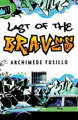 (ebook) The Last of the Braves