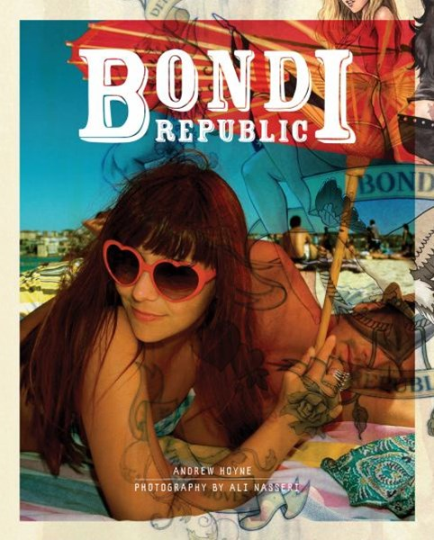 Bondi Republic