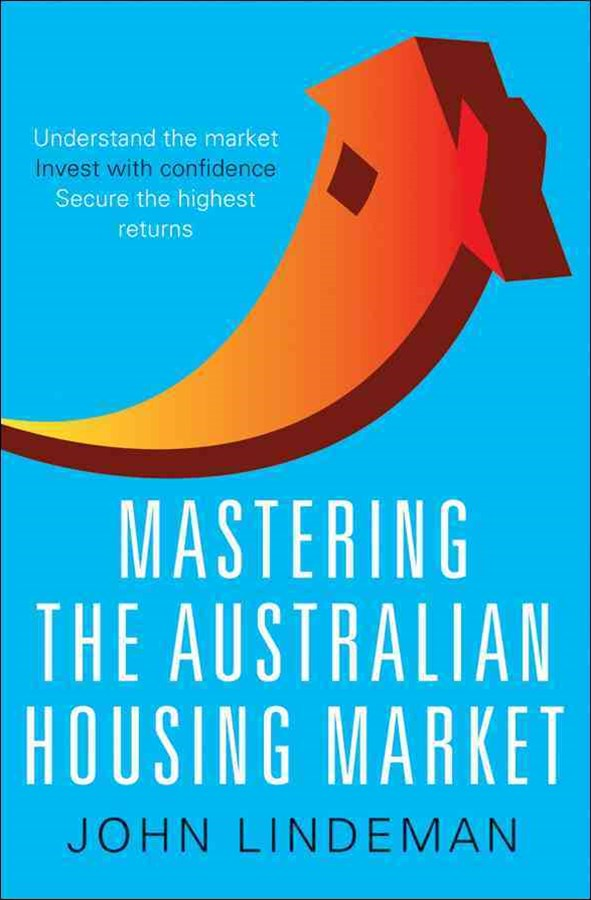 Mastering the Australian Housing Market