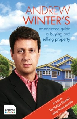 (ebook) No-Nonsense Guide to Buying and Selling Property