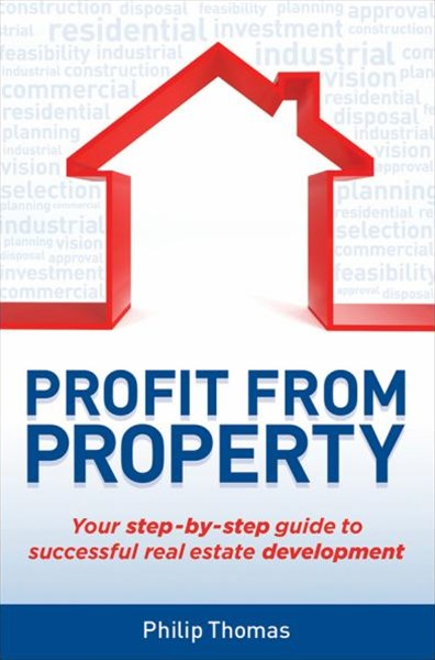 Profit From Property