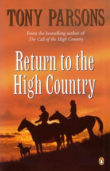 Return to the High Country
