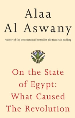 (ebook) On the State of Egypt