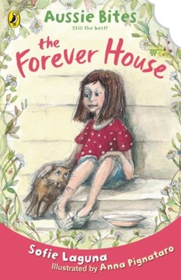 (ebook) Forever House