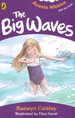 The Big Waves