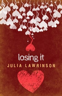 (ebook) Losing It - Children's Fiction