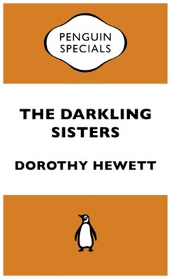 The Darkling Sisters
