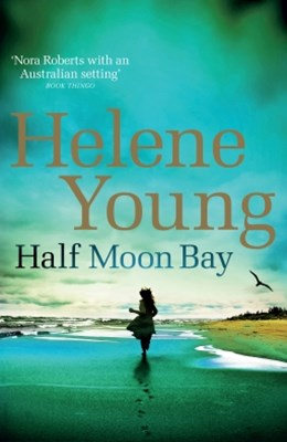 (ebook) Half Moon Bay