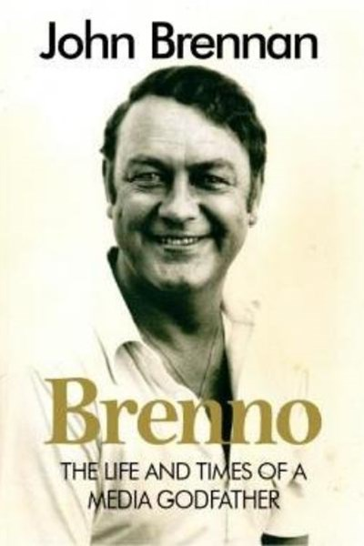 Brenno:Life & Times of a Media