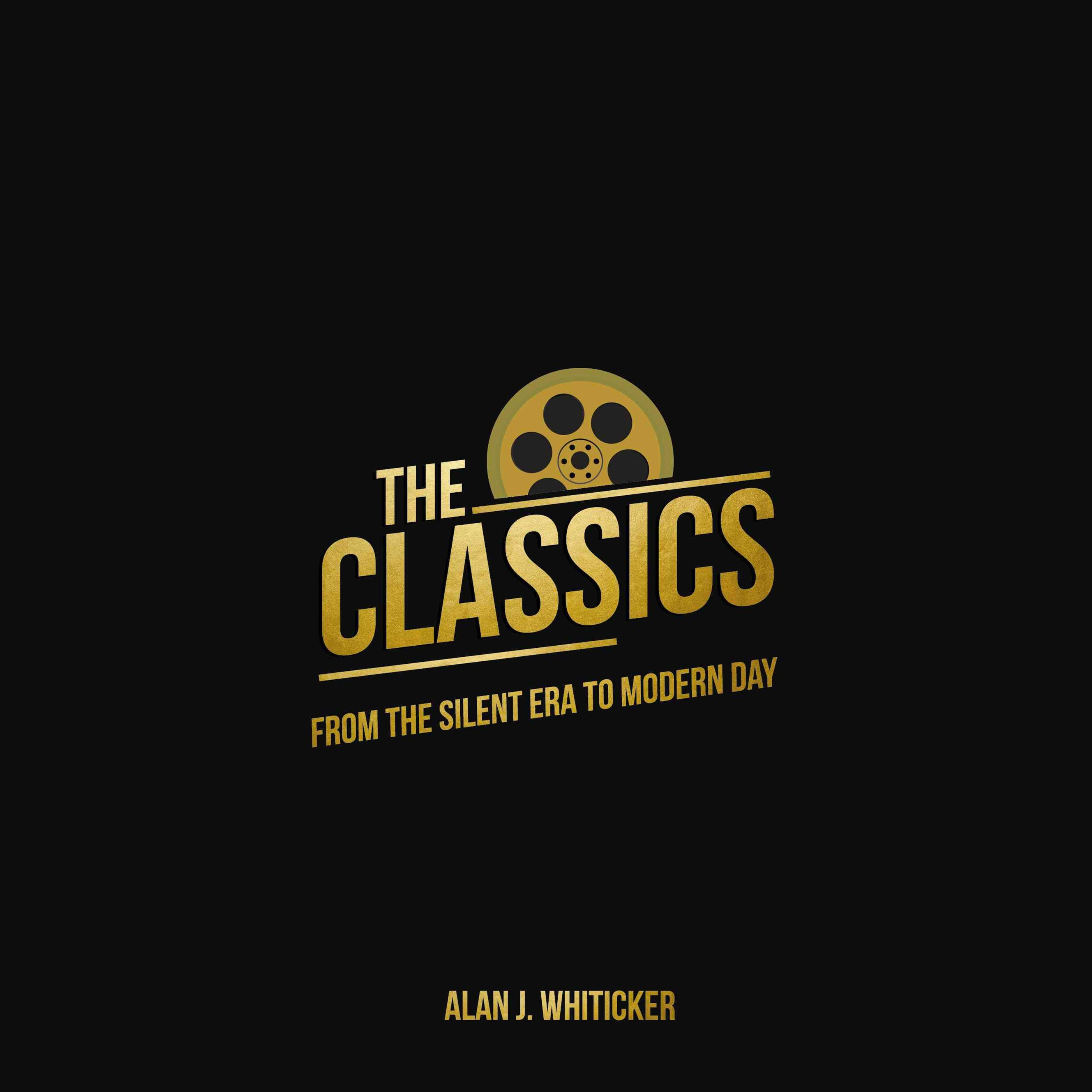 The Classics The Greatest Film