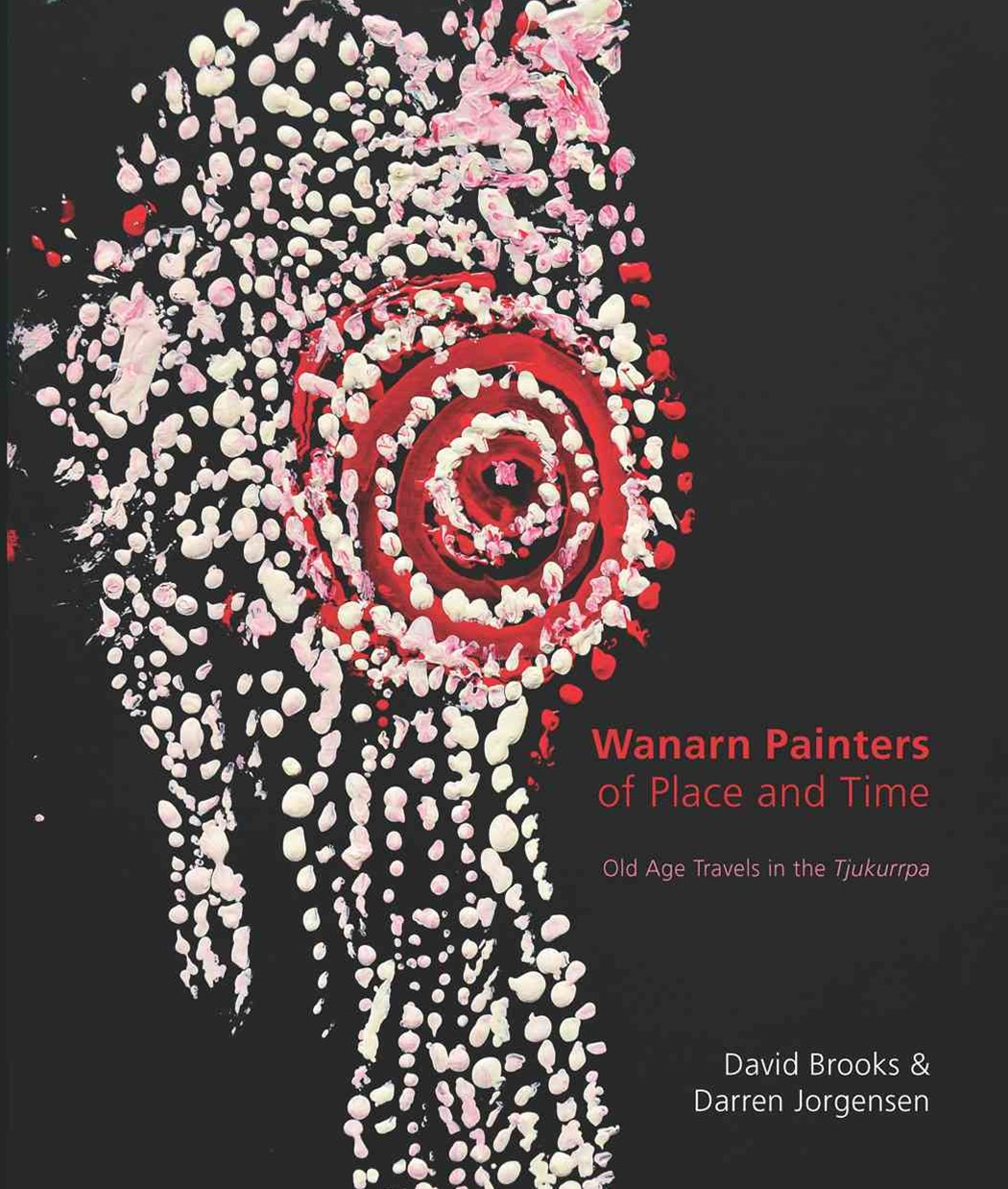 Wanarn Painters of Place and Time