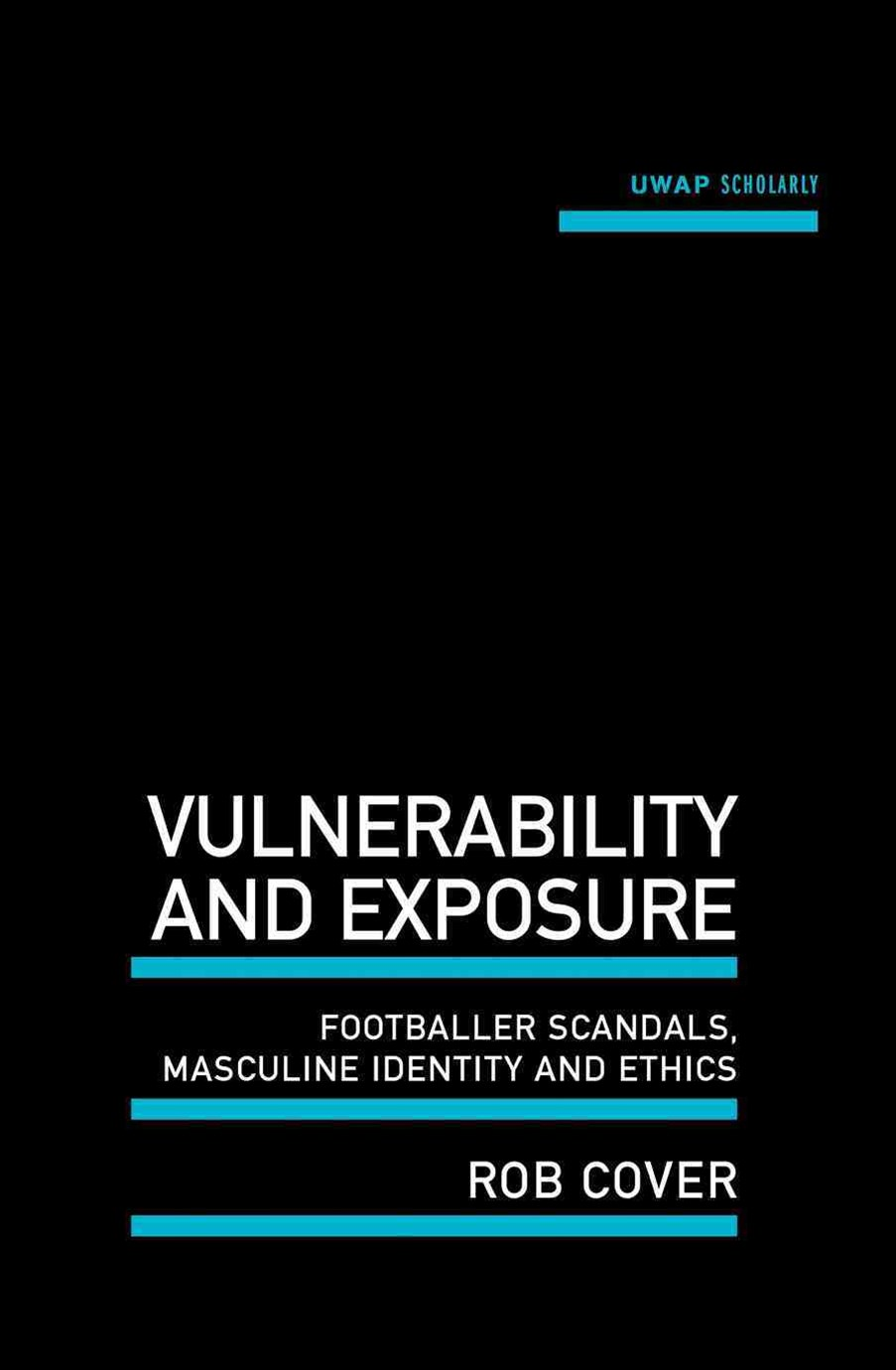 Vulnerability and Exposure