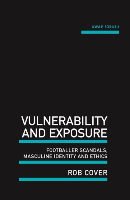 (ebook) Vulnerability and Exposure