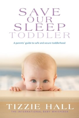 (ebook) Save our Sleep Toddler