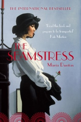 (ebook) The Seamstress