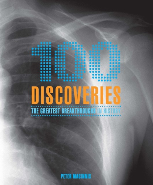 (ebook) 100 Discoveries