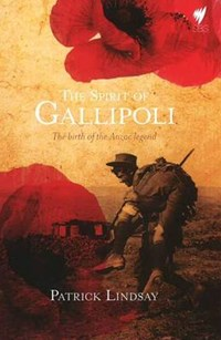 The Spirit of Gallipoli