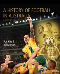 A History of Soccer in Australia