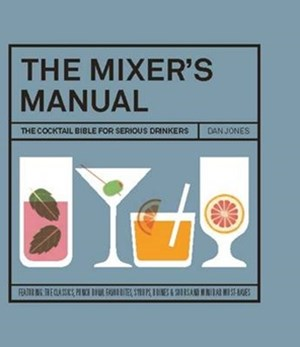 Mixer's Manual
