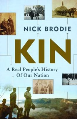 Kin: A Real People's History of Our