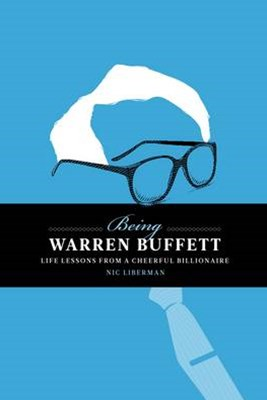 Being Warren Buffet