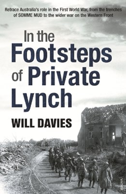 (ebook) In The Footsteps Of Private Lynch