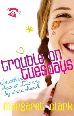 Trouble On Tuesdays