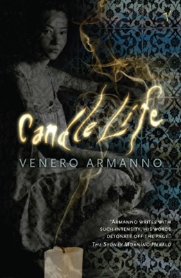 (ebook) Candle Life