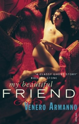 (ebook) My Beautiful Friend